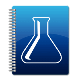 app-notes-icon.png