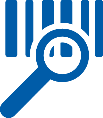 barcode_icon_blue_web.png