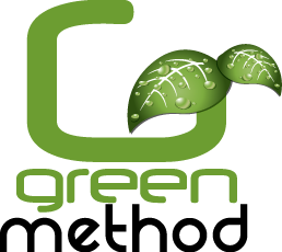 green_method_logo.png