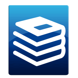 papers_publications_icon.png