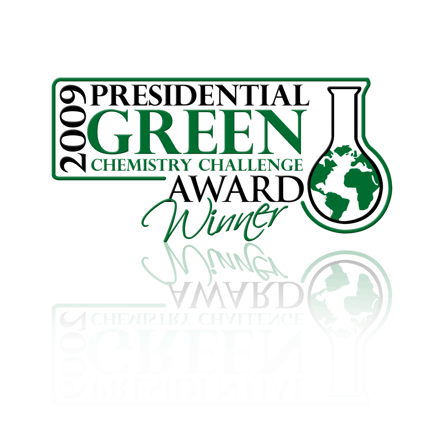 usepa_awrd_logo-w-reflection.png