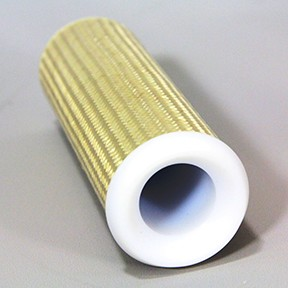 Composite Sleeve (works with Control and Standard)