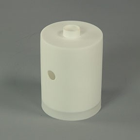 Spill Cup, Teflon for Discover SP-D 80