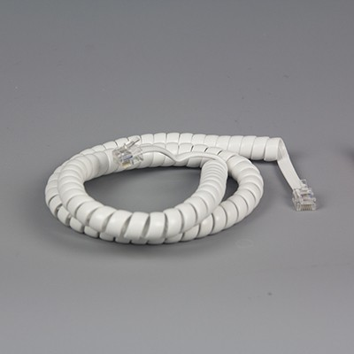 Discover Accessory Communication Cable