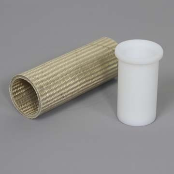 50-mL Liner and Sleeve