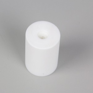 25 mL Vessel Spacer