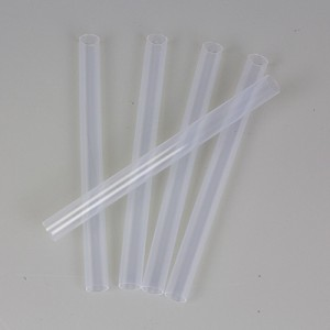 Trac Tubes, pack of 5 (for FAST Trac and HYBRID Trac)