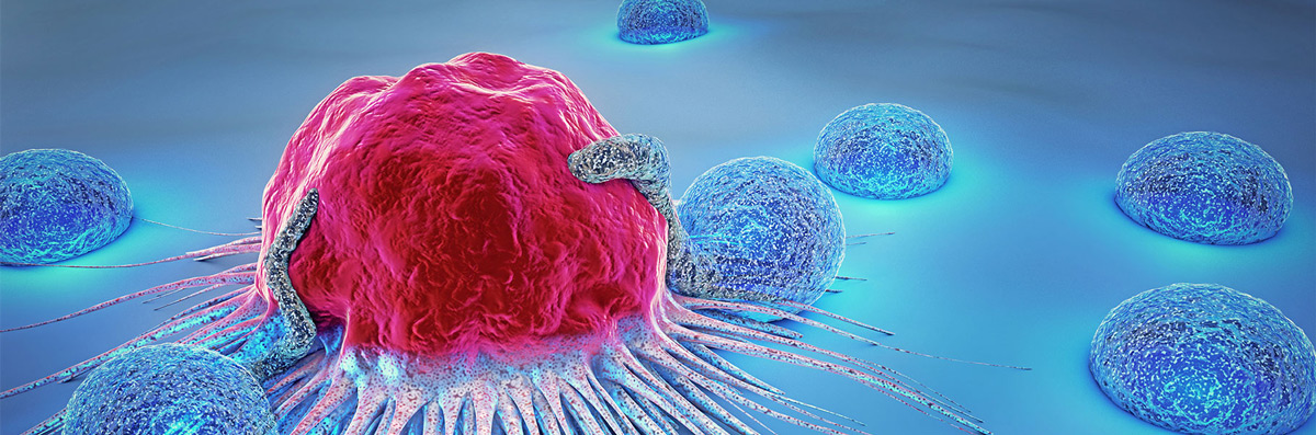 Incredibly Efficient Production of Peptides Vaccines for Cancer
