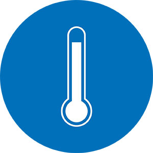 intelli_temp_icon