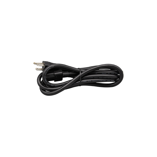 Discover Power Cord, USA