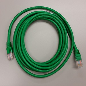 10' Network Cable