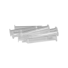4 mL Disposable Reaction Vessel (bag of 50)