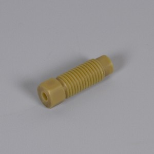 Frame Screw, Control