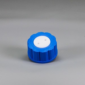 EDGE Supply Bottle Cap