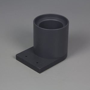 CoolMate Vessel Holder
