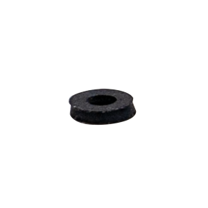O-Ring for 2-Way and 3-Way Liquid Valves