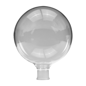 5 L Flask, 40/35 Ground Glass Joint