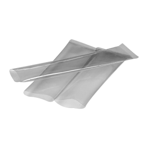 MARSXpress Disposable Liners, 20 mL